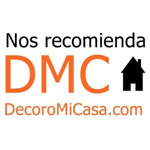 Recomendado por www.decoromicasa.com