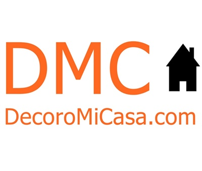 logo decoromicasa