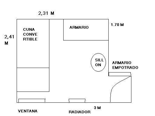 habitacionplano.jpg