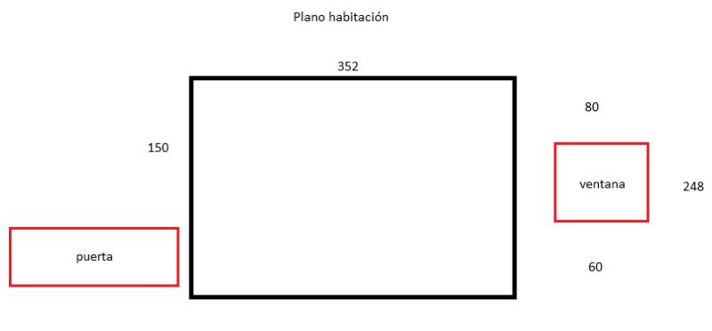 Plano_habitacion.png