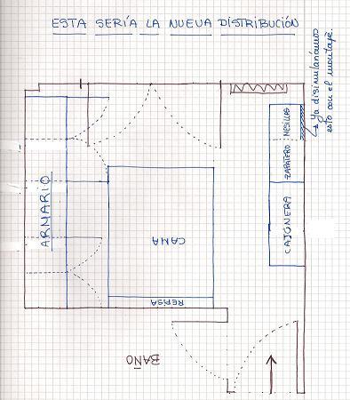 Dormitorio6.JPG