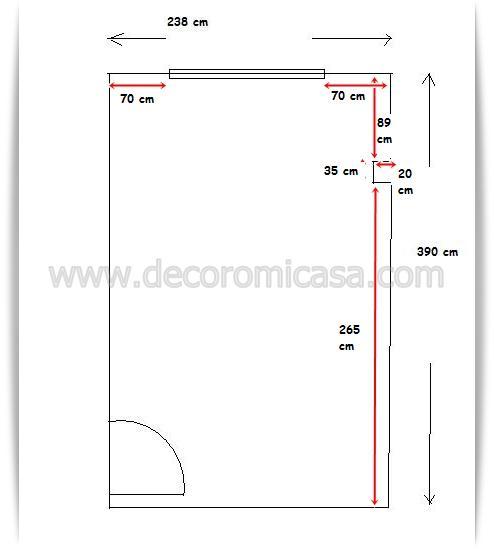 planodormitorio_2012-10-14.jpg