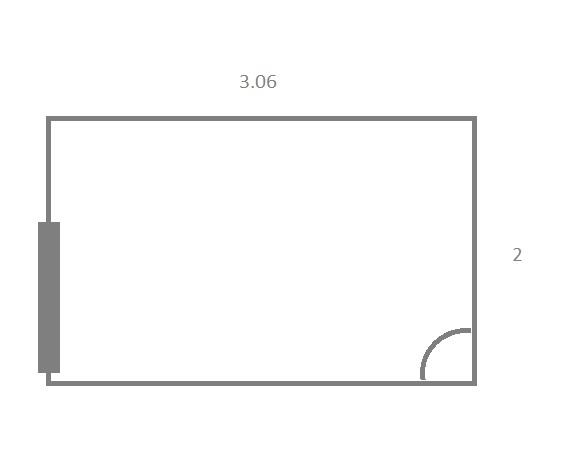 vestidor_2021-01-03.jpg