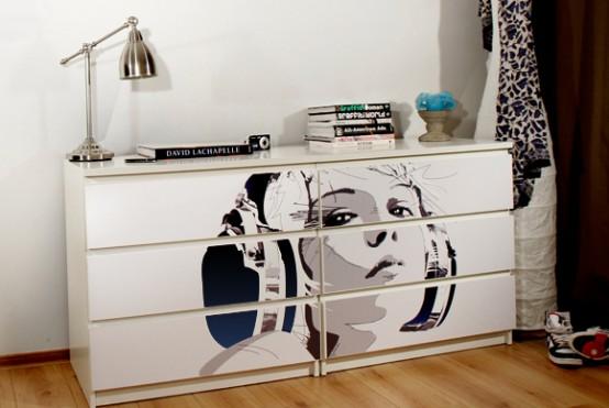 customized-ikea-furniture-3-554x371.jpg