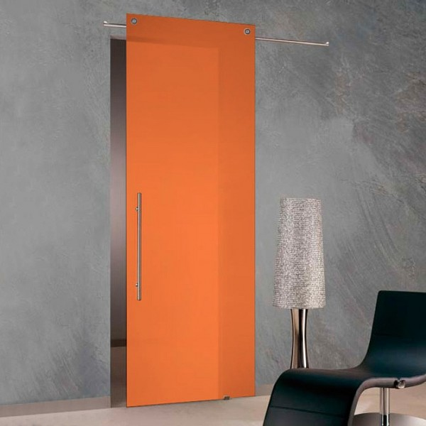 puerta-roller-colors-apricot.jpg