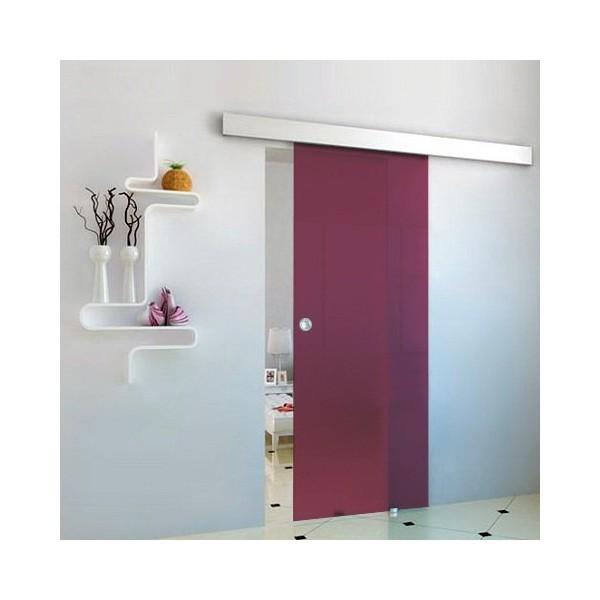 puerta-tappe-colors-plum.jpg