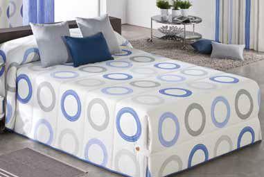 comforterapacir2.jpg