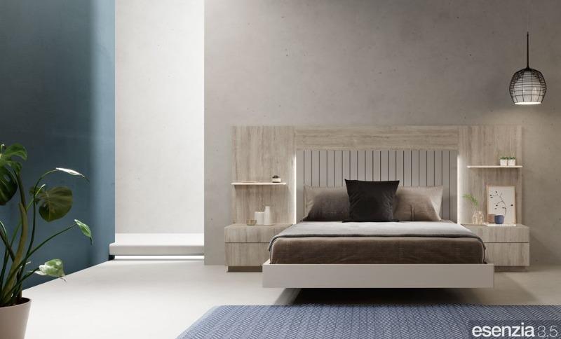 habitacion-mobiliario-color-roble-rock-107.jpg
