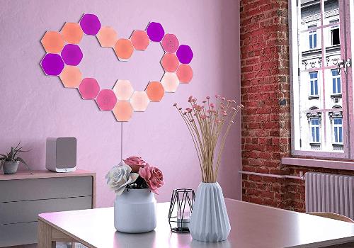 Hexagons_01.png