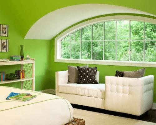 Mejor-pintura-ecologica-interior-Verde-Natural-Decolor.png
