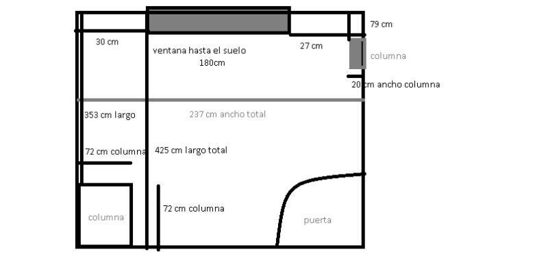 habitacion1.png