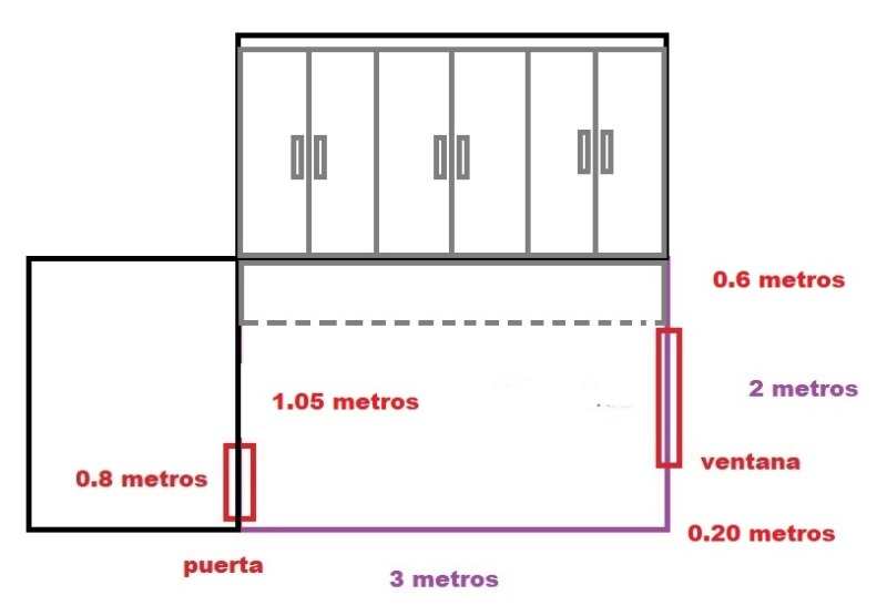 Planovestidor1.jpg