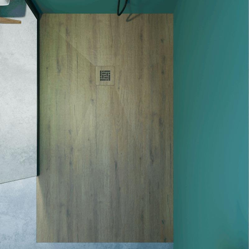 Plato-de-ducha-WOOD-efecto-madera.jpg