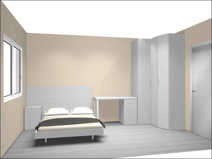 dormitorio_despacho_02.jpg