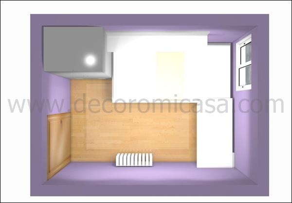 ejemplo_04.jpg