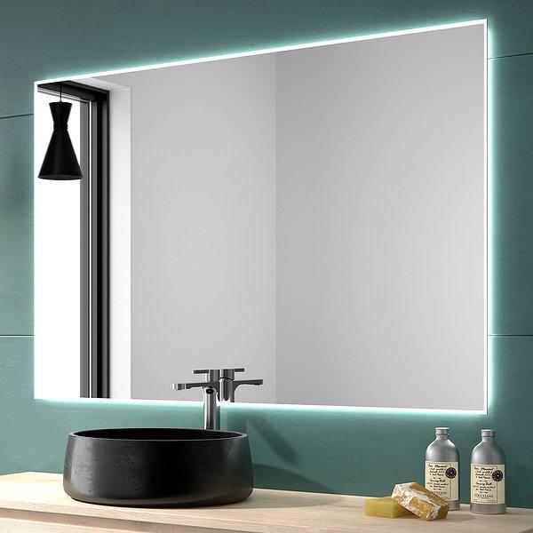 espejo-led-retoiluminado-satorini-eurobath.jpg.600x600_q85_box-0015201520_crop_detail.jpg