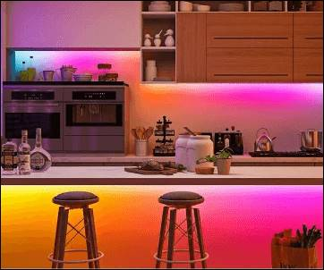 iluminacion_led.jpg