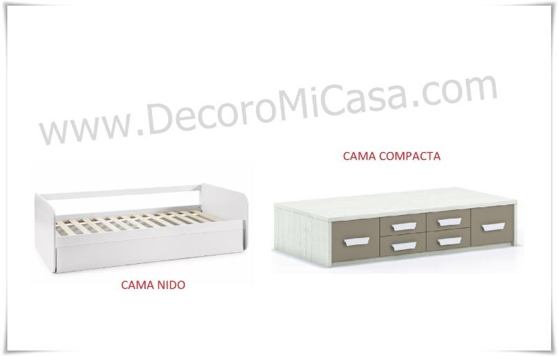 nido_vs_compacta.jpg