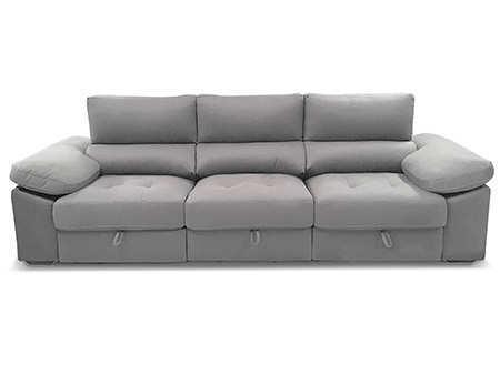sofa3p.jpg