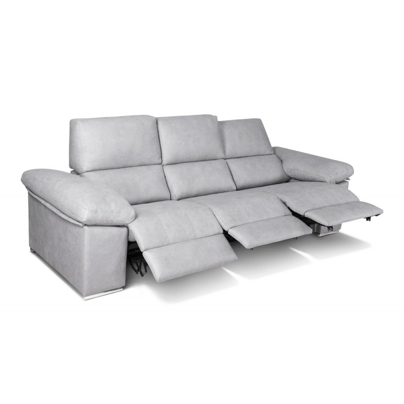 sofa_relax.jpg