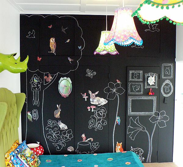 decorar-con-pintura-para-pizarra-1.jpg