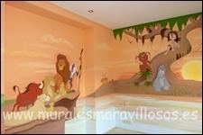 murales_pintados_04.jpg