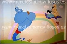 murales_pintados_06.jpg