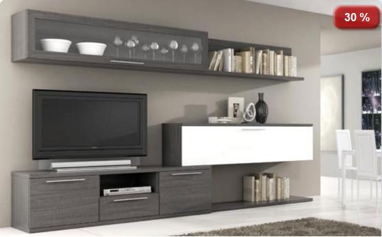 gig_oferta-mueble-salon_merkamueble_modular_bmp_1253889410.jpg
