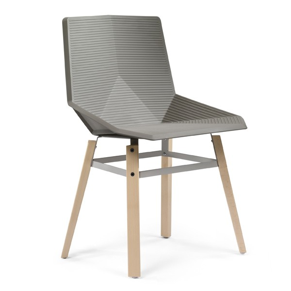 silla-green-mobles-1141.jpg