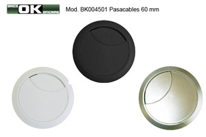 32BK004501_pasacables.jpg