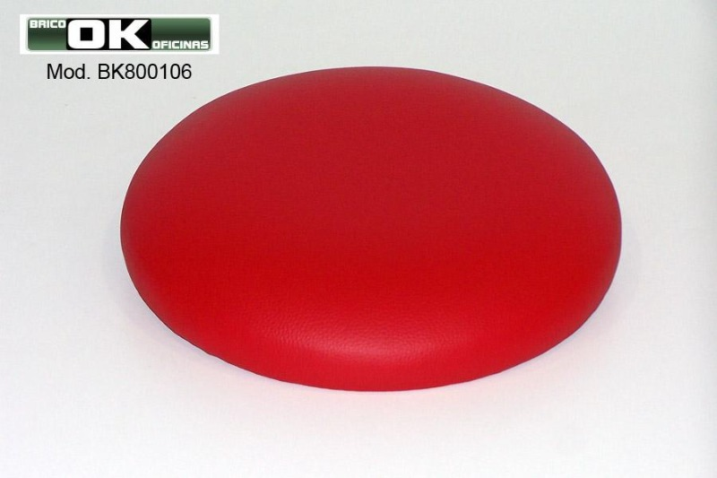 BK80010601asientotaburete.jpg
