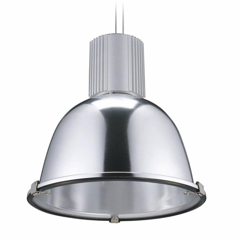lamparaindustrial.jpg
