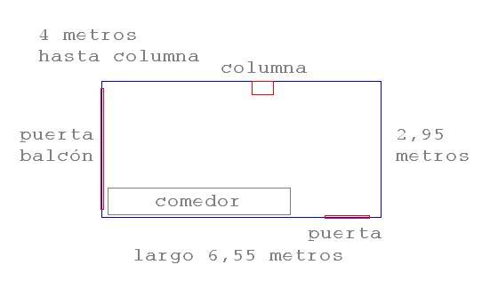 planocomedor.JPG