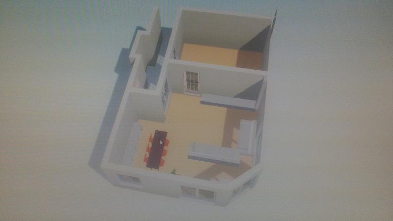 DSC_0234_2012-11-11.jpg